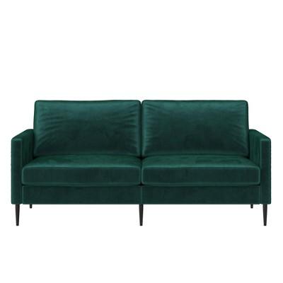 RealRooms Ellie 3-Seater Sofa