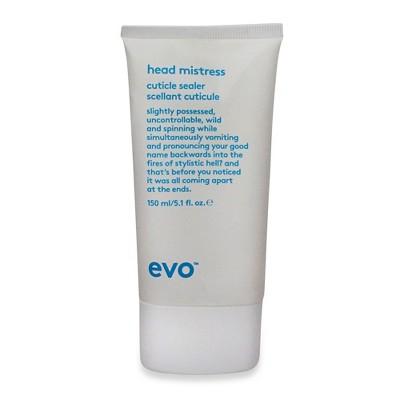 EVO Head Mistress Cuticle Sealer 5.1 oz