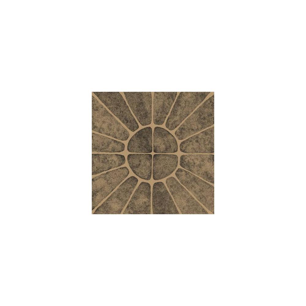 Bhleg - Solarmegin (CD), Pop Music