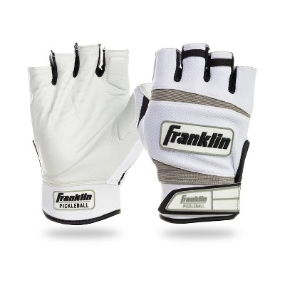 Franklin Sports Adult Single Pickleball Right Hand Glove - L