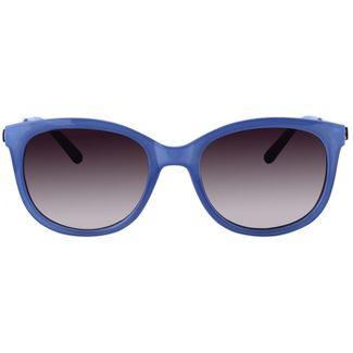 16c66afcb2 Womens Aviator Sunglasses – Rose Gold – Target Inventory Checker ...