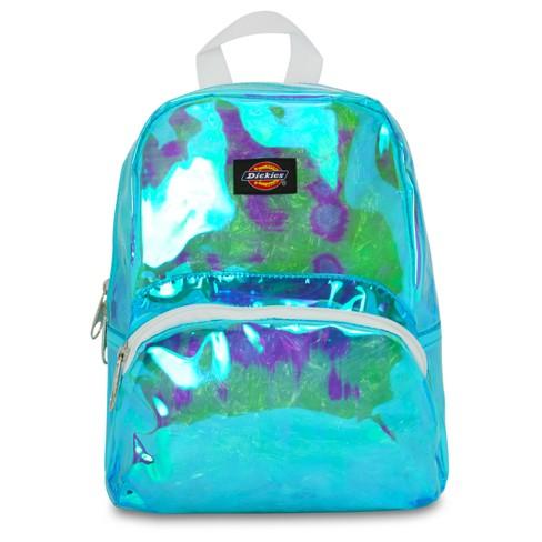 a152ae2b4aa Dickies Mini Festival Backpack   Target