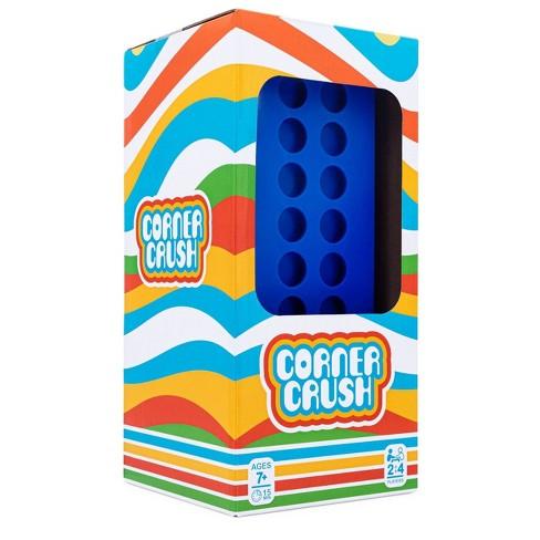 Corner Crush Game - image 1 of 4