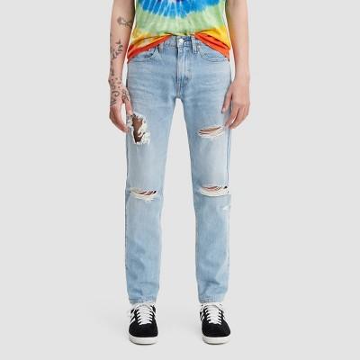 Levi's® Men's 511 Slim Jeans by Levi's