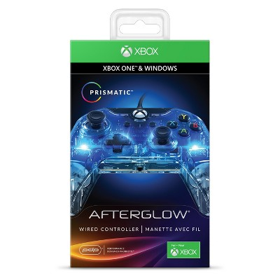 Afterglow Gaming Controller for Xbox One