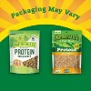 Nature Valley Protein Oats 'n Honey Crunchy Granola - 11oz - image 3 of 3