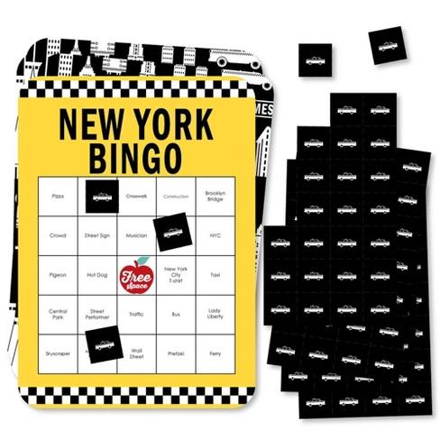 Target bingo chips coupons