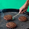 Impossible Burger Patties - Frozen - 1.5lbs/6ct - image 4 of 4
