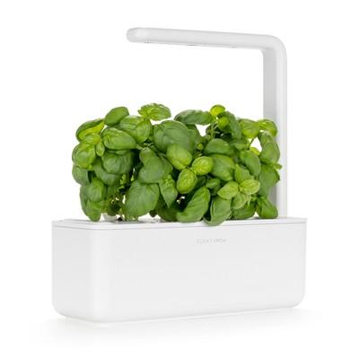 Click and Grow Smart Garden 3 - White