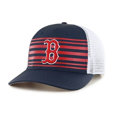 MLB Men's Maltitude Hat