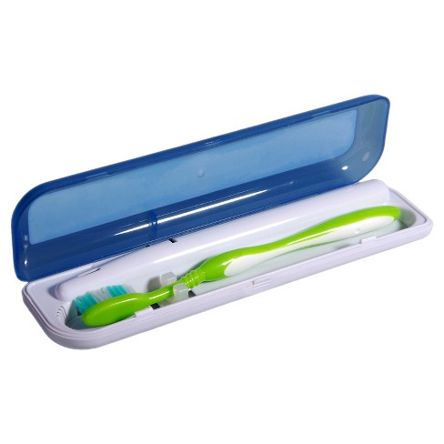 Pursonic® UV Portable Toothbrush Sanitizer - S1 - image 1 of 2