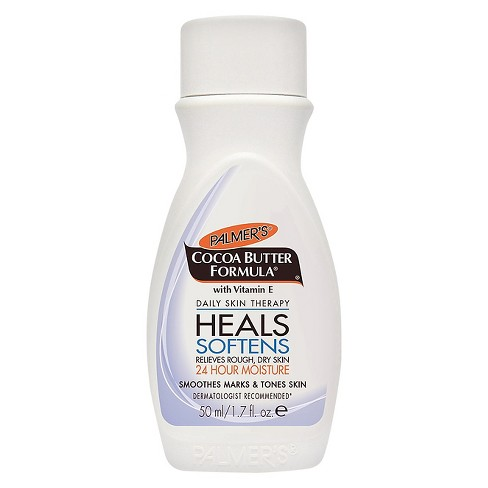 Palmer's® Cocoa Butter Formula® Moisturizing Lotion - 1.7 oz - image 1 of 1
