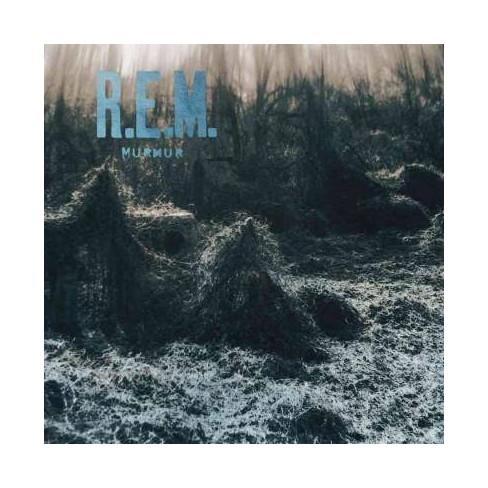 R.E.M. - Murmur (Vinyl) - image 1 of 2