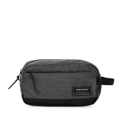 SWISSGEAR Toiletry Bag - Gray