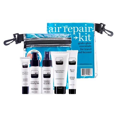 Air Repair Kit - 5 pc - image 1 of 1