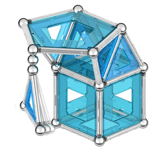 Geomag PRO L - 75pc Magnetic Construction Set - image 1 of 4