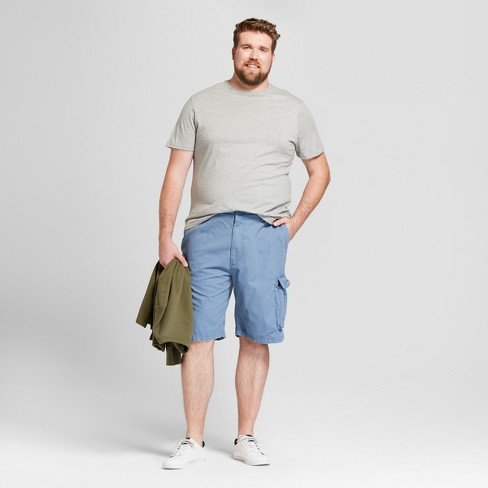 0736c6f1a8 Men's Big & Tall 11