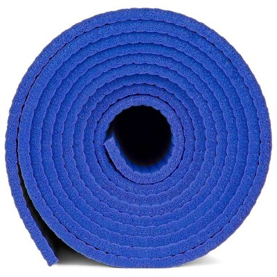 Yoga Direct Yoga Mat - (6mm)