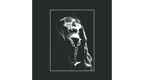 Death Worship - Extermination Mass (Vinyl) - image 1 of 1