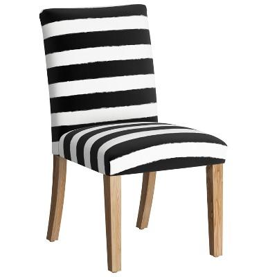 Hendrix Dining Chair - Cloth & Company
