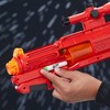 NERF Star Wars - Sith Trooper Blaster - image 3 of 4