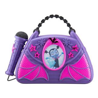 Disney Vampirina Sing-Along Boombox