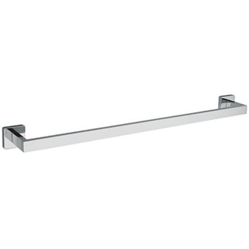 "Fortis 8400500 Scala 24"" Towel Bar - image 1 of 1"