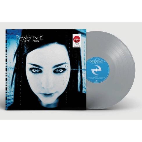 Evanescence Fallen (Target Exclusive, Vinyl) - image 1 of 2