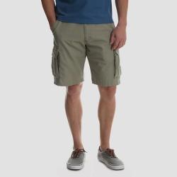 0102e0c3d3 Wrangler Men's Big & Tall Cargo Shorts : Target