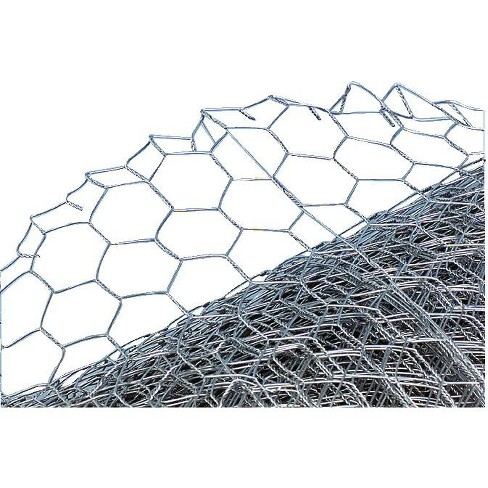 Sax Armature Wire Netting, 50 Feet x 24 Inches - image 1 of 1