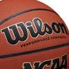 "Wilson Legend 28.5"" Basketball - image 4 of 4"