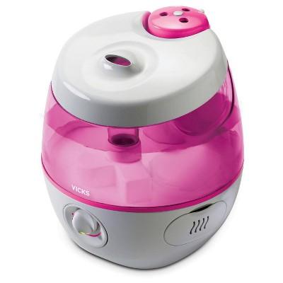 Vicks Sweet Dreams Cool Mist Humidifier - 1gal