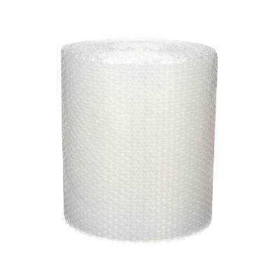 'Scotch Bubble Cushion Wrap 12'' x 60', Clear'