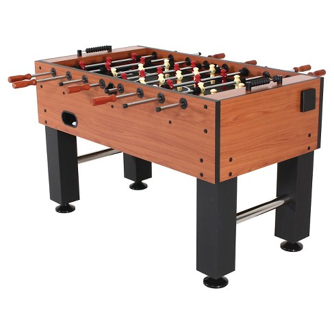 American Legend™ Manchester™ Foosball Table - image 1 of 5