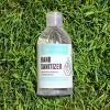 Defendr+ Anti-Bacterial Hand Sanitizer - 8 fl oz - image 3 of 4