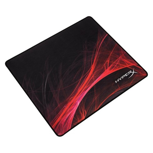 3eaf1b875ff HyperX FURY S Speed Edition Pro Gaming Mouse Pad - Large : Target