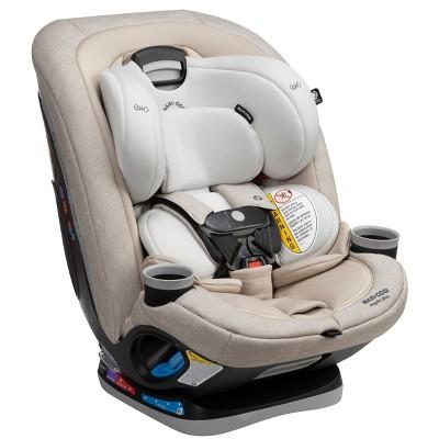 Maxi Cosi Magellan XP MAX Convertible Car Seat - Tan