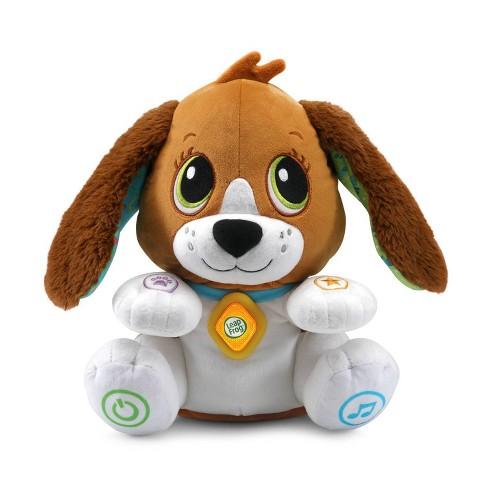 LeapFrog Speak & Learn Puppy - image 1 of 4