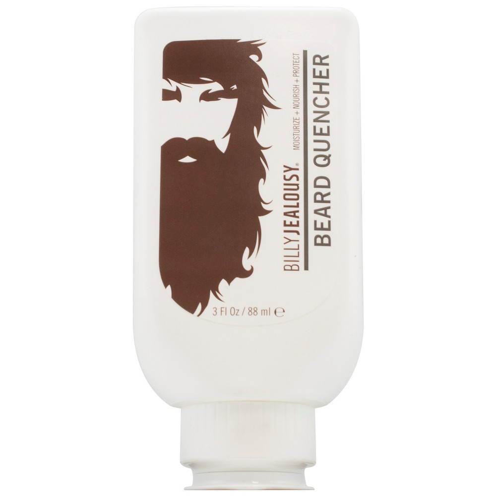 Image of Billy Jealousy Beard Quencher - 3oz