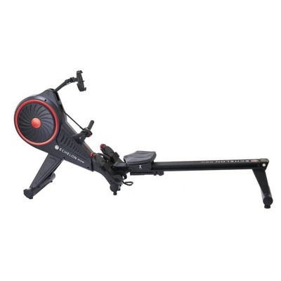 Echelon Smart Rowing Machine