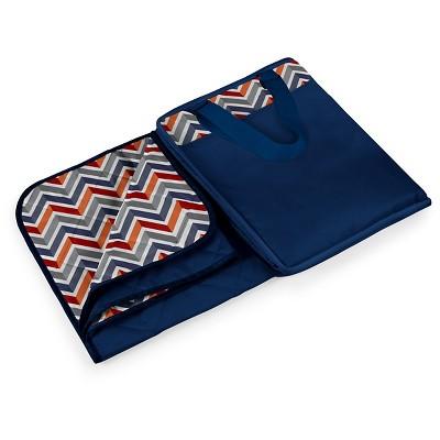 Picnic Time Vista Blanket - Vibe (Extra Large)