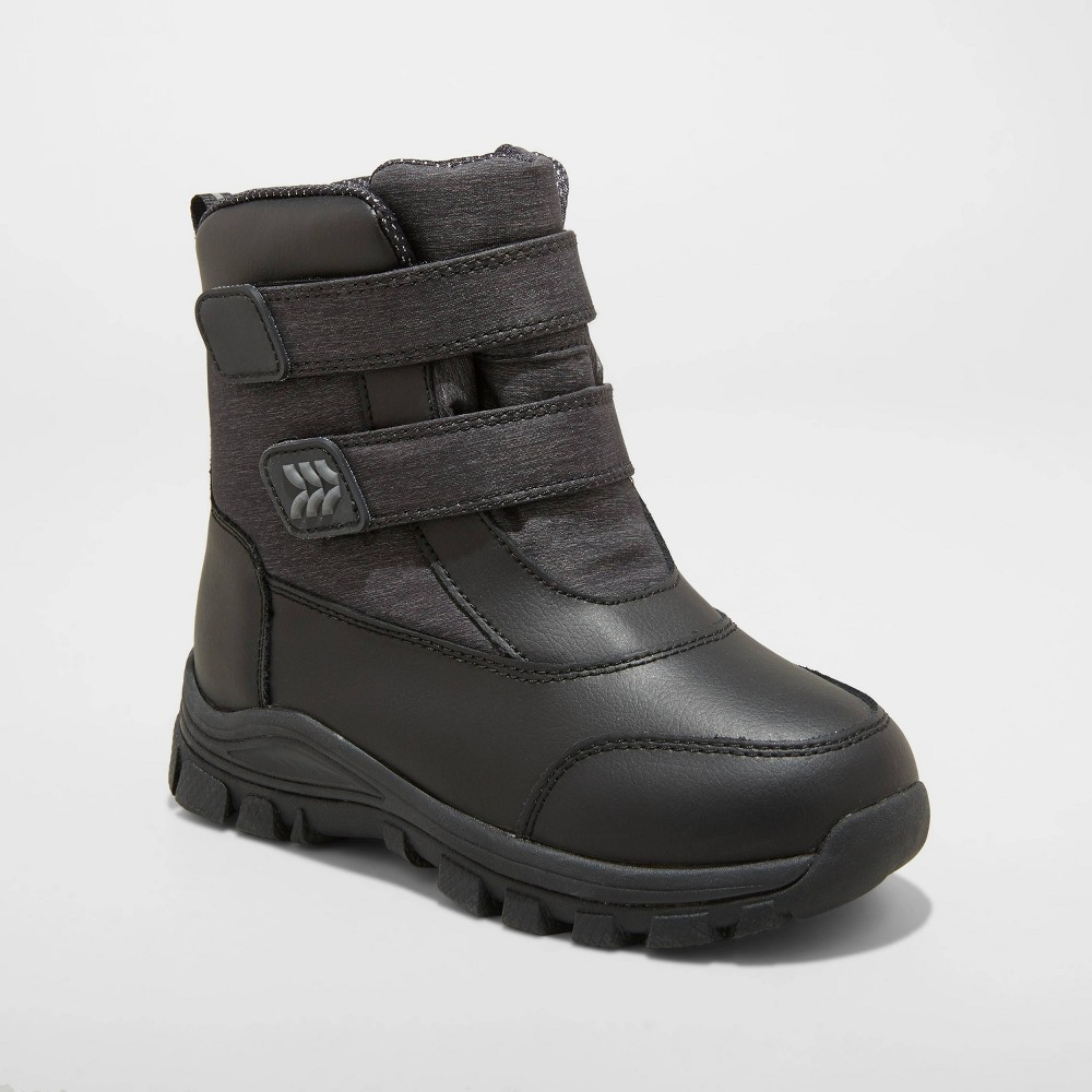 Top Kids Baker Winter Boots - All in Motion™