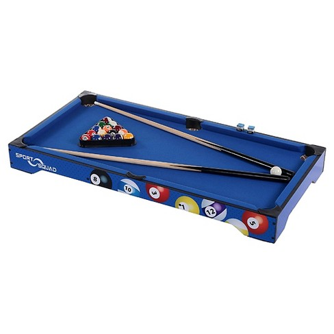 Sport Squad BX40 Billiard Table Top - image 1 of 5