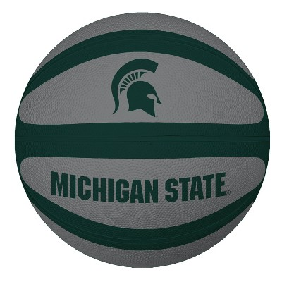 NCAA Michigan State Spartans Official Basketball