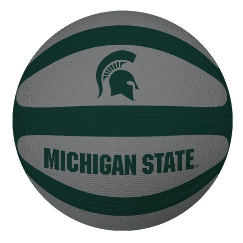NCAA Michigan State Spartans Official Basketball - image 1 of 1
