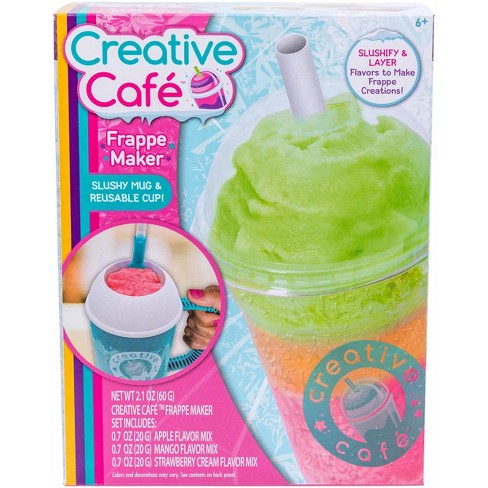 Creative Caf Frappe Drink Maker - image 1 of 3