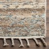 Deloris Camouflage Knotted Rug - Safavieh - image 2 of 4
