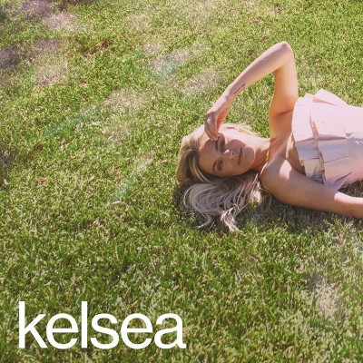 Kelsea Ballerini - Kelsea (CD)
