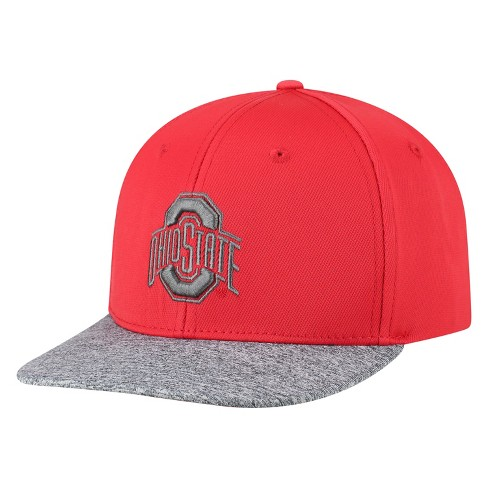 the latest 122d8 515be ... reduced baseball hats ncaa ohio state buckeyes 7bbba fbe63