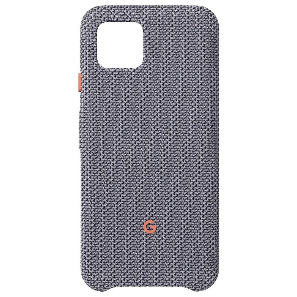 Google Pixel 4 Case - Sorta Smokey